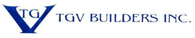 TGV Builders Inc.