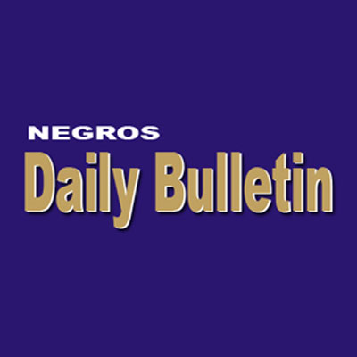 Pure Energy Holdings Negros Daily Bulletin