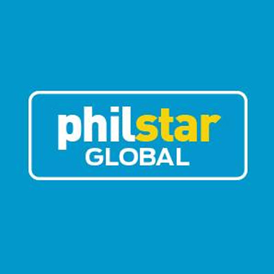 The Philippines Star