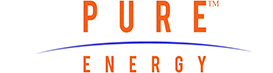 Pure Energy Holdings Corp. Logo